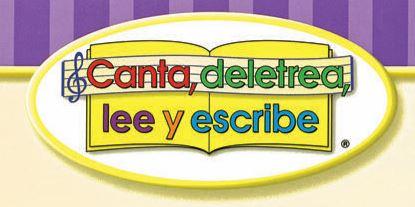canta-deletrea-lee-y-escribe-logo-large.jpg