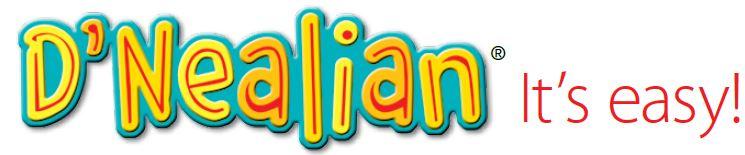 dnealian-its-easy-header.jpg