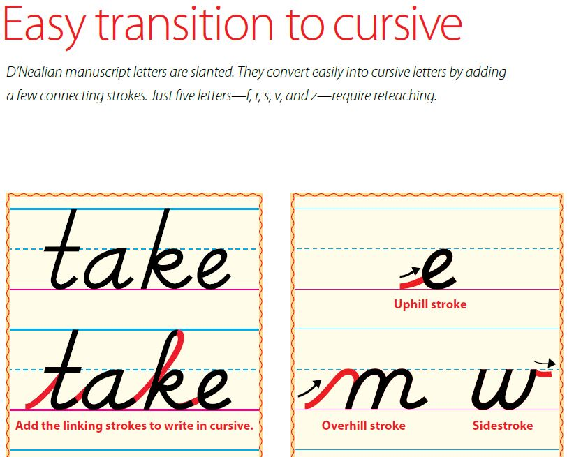 easy-transition-to-cursive-image.jpg
