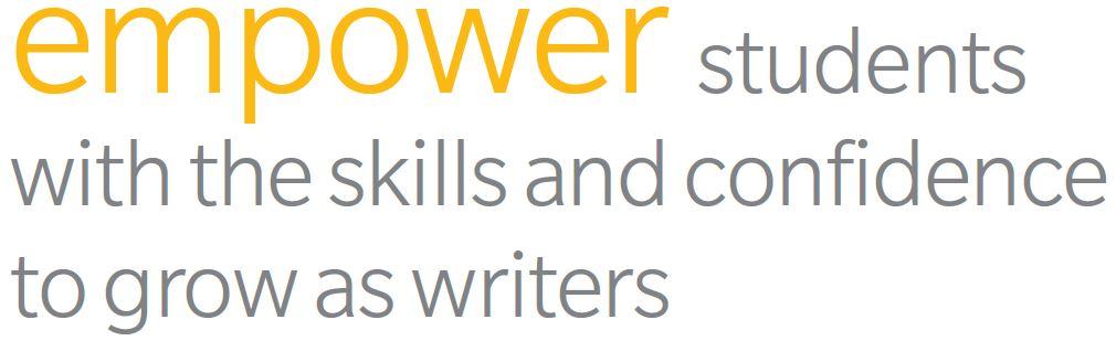 empower-students-saying-image.jpg