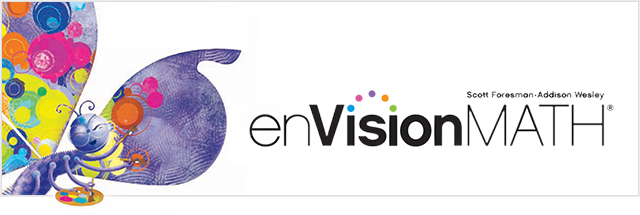 envision-math-grade1-banner.png