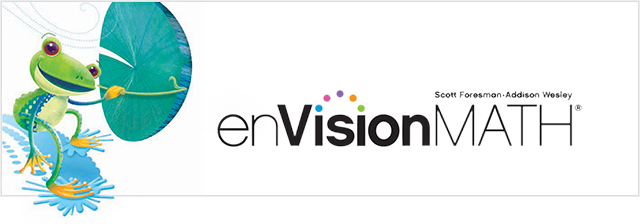 envision-math-grade2-banner.png