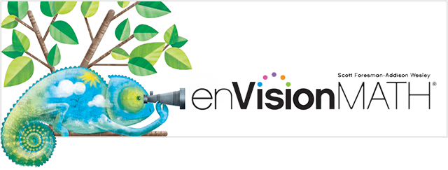 envision-math-grade4-banner.png