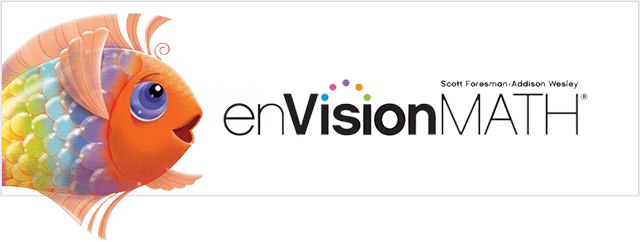 envision-math-gradek-banner.png