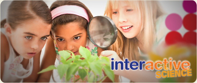 interactive-science-banner-girls-magnifying-glass.jpg