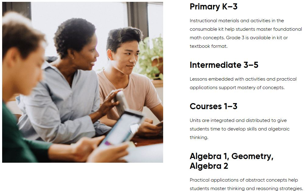 saxon-math-course-list-with-black-teacher-asian-student.jpg