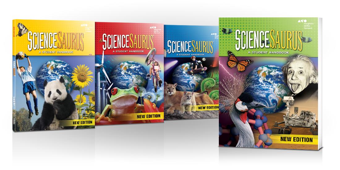 sciencesaurus-collage.jpg