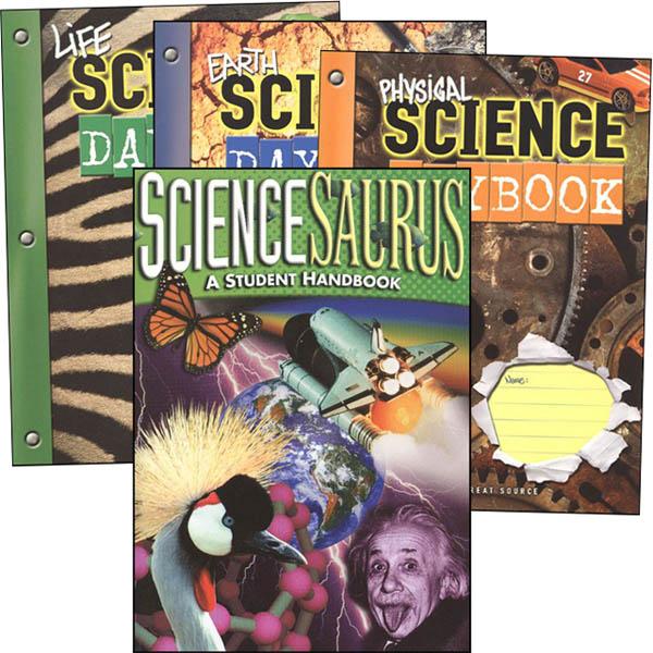 sciencesaurus-daybook-bundle-life-earth-physical.jpg