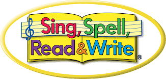 sing-spell-read-write-basic-logo-large.png
