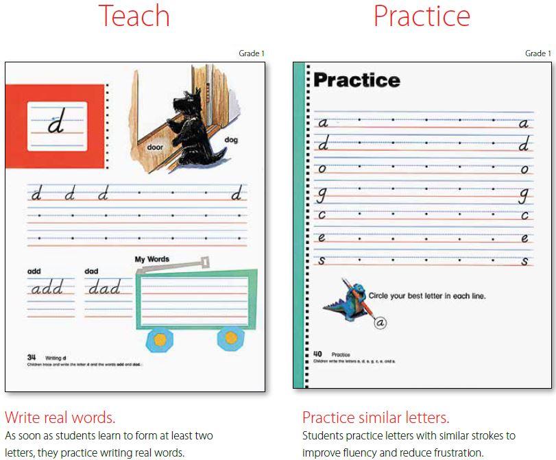 teach-practice-image.jpg