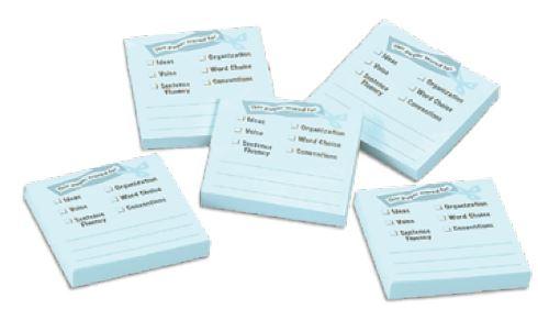 write-traits-adhesive-note-pads.jpg