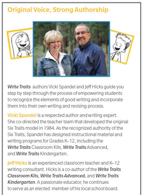 write-traits-author-bio-with-photo.jpg