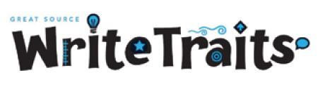 write-traits-logo-banner-horiz.jpg